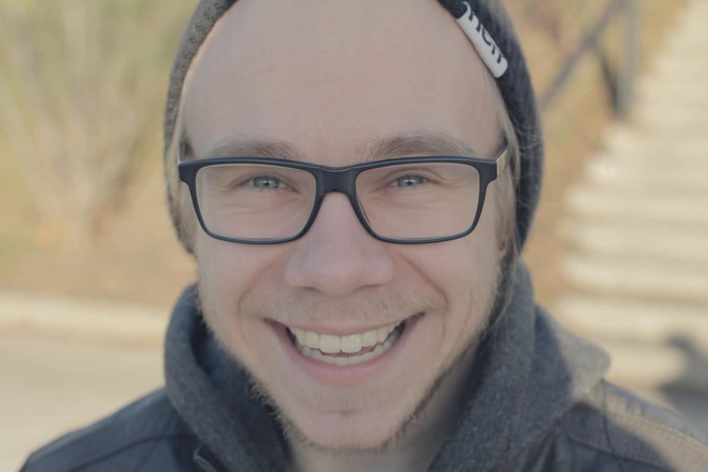 smileycam.jpg