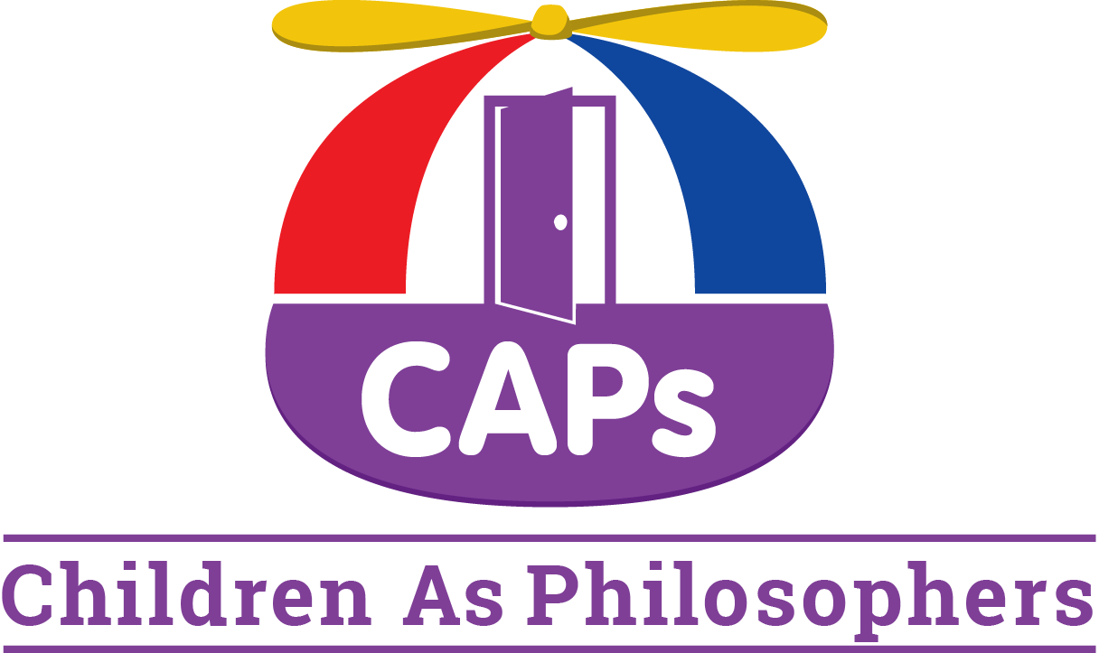 Children as Philosophers Project