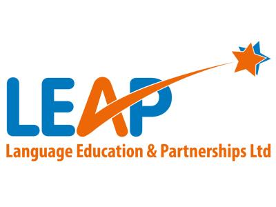 Leap Logo Web.jpg