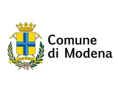Modena Logo Web.jpg