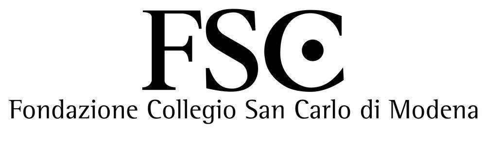 logo FSC di Modena.jpg