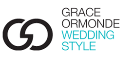 grace-ormond.png