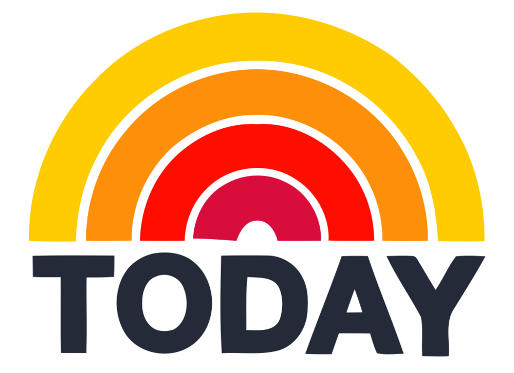 today-show-logo2.png