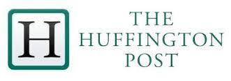 huffongton-post.jpg