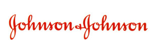 johnson-johnson-logo225-300x98.jpg