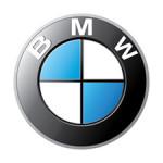 bmw-logo-225-150x150.jpg