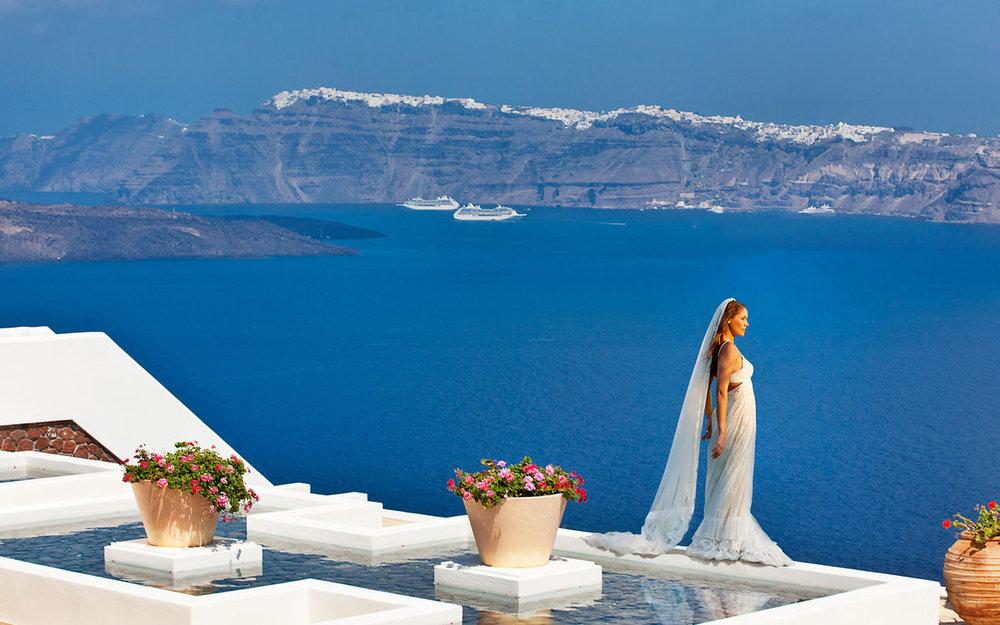 Santorini bride.jpg
