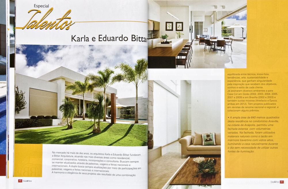 Karla e Eduardo Bittar copy.jpg