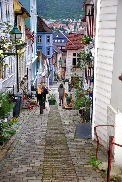 Norway 3.jpg