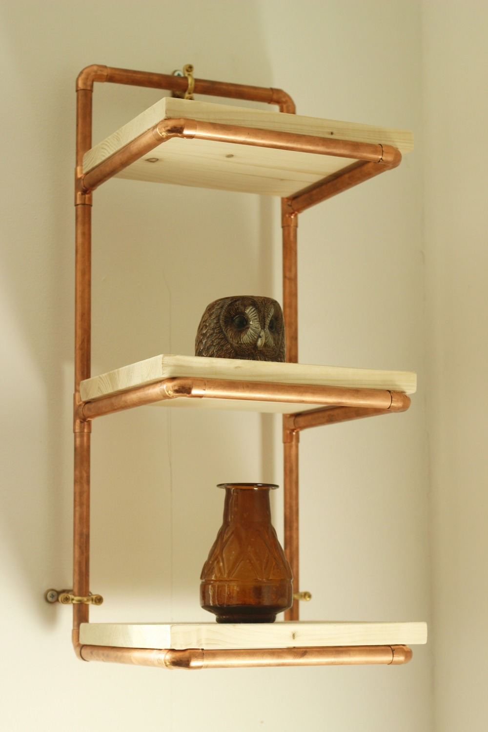 copper shelves.jpg