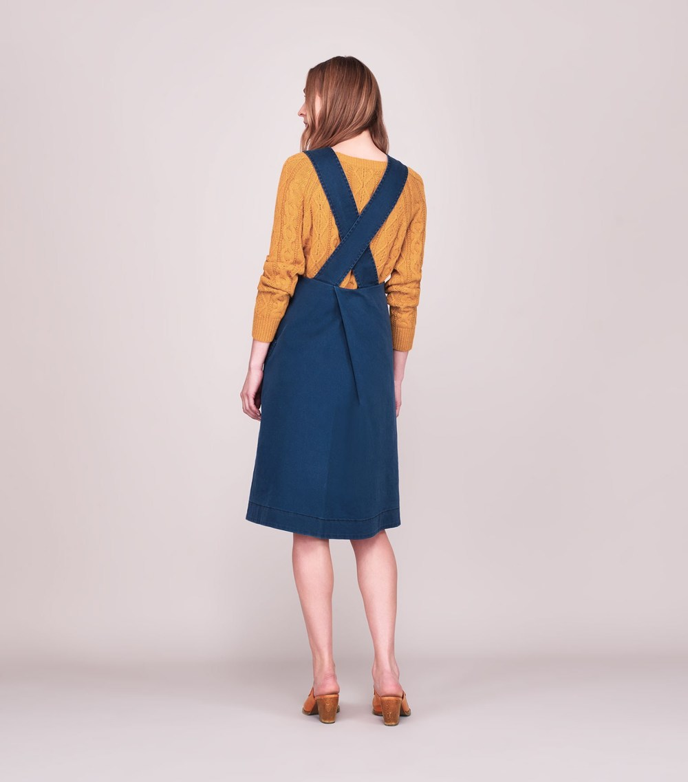 Toast Emmet Dress.jpg