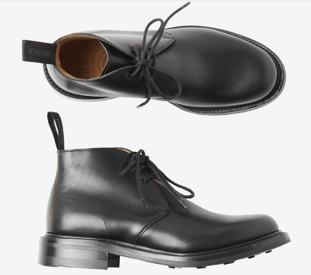 Ruby Chukka Boots - Toast.PNG