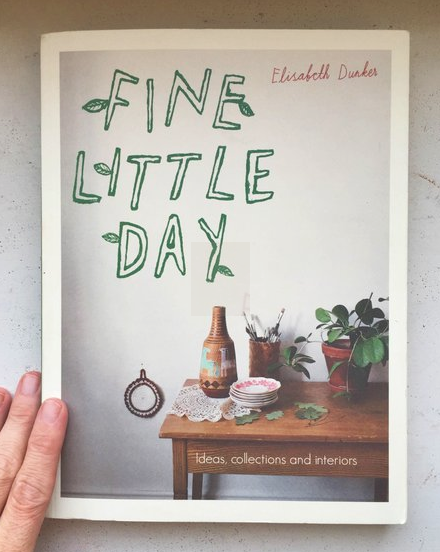 Fine Little Day Book.PNG