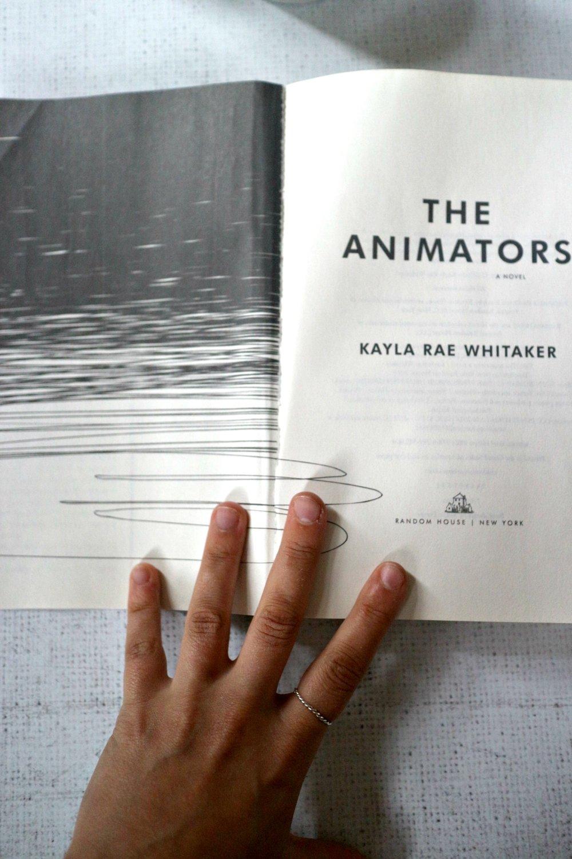 Animator 3.jpg