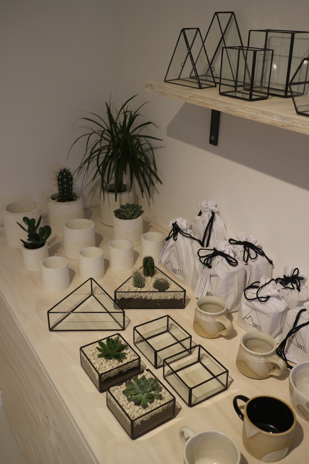 Form Lifestyle Store