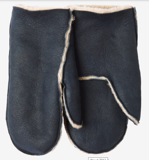 Toast mittens.PNG