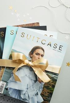Suitcase subscription.PNG