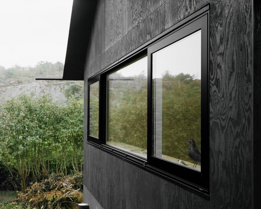Photo by Rasmus Norlander / Johannes Norlander Arkitektur