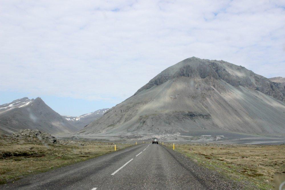 Iceland, Iceland Ring Road, Iceland Road Trip, Iceland South Coast, Iceland Tips