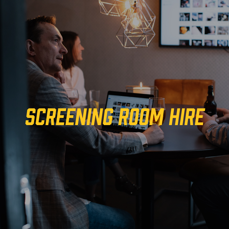 Screening room hire.jpg