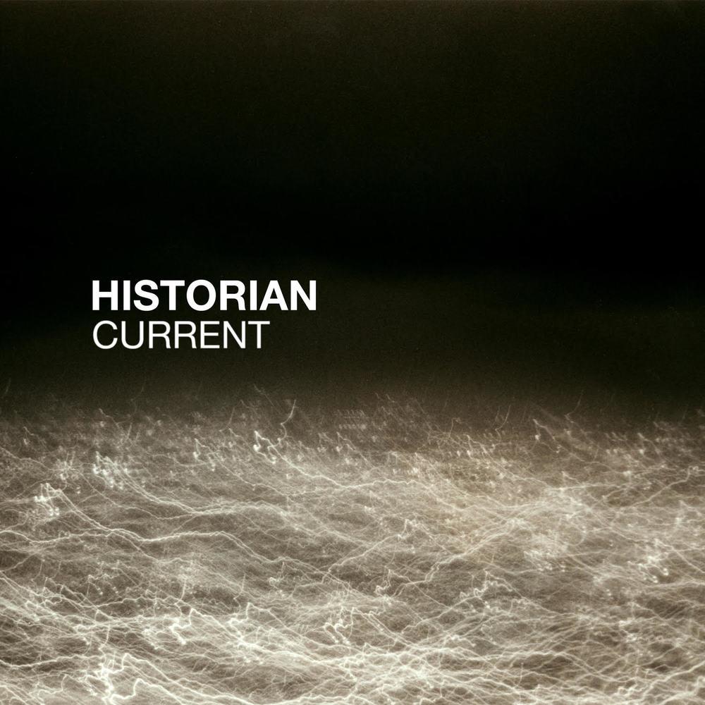 Historian - Current