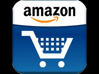 amazon-app-logo1.png