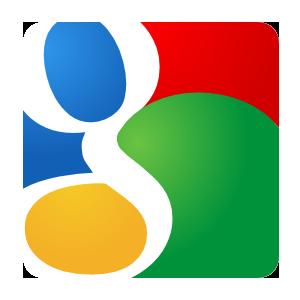 google_search logo.png