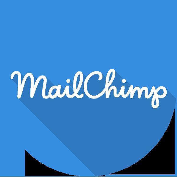 mailchimp-flat-logo.png
