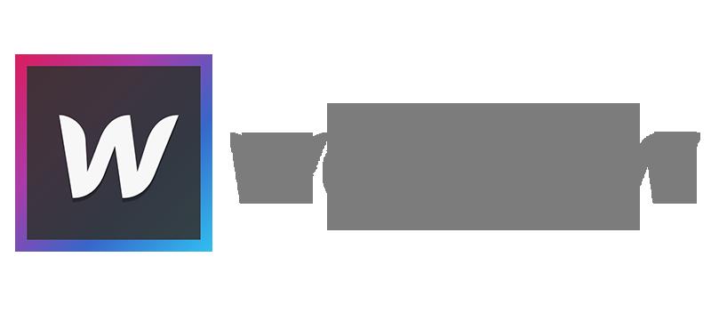 Webflow logo.png