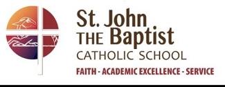 St. John the baptist.jpg