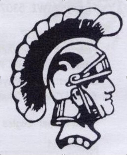 Centurion Head.JPG