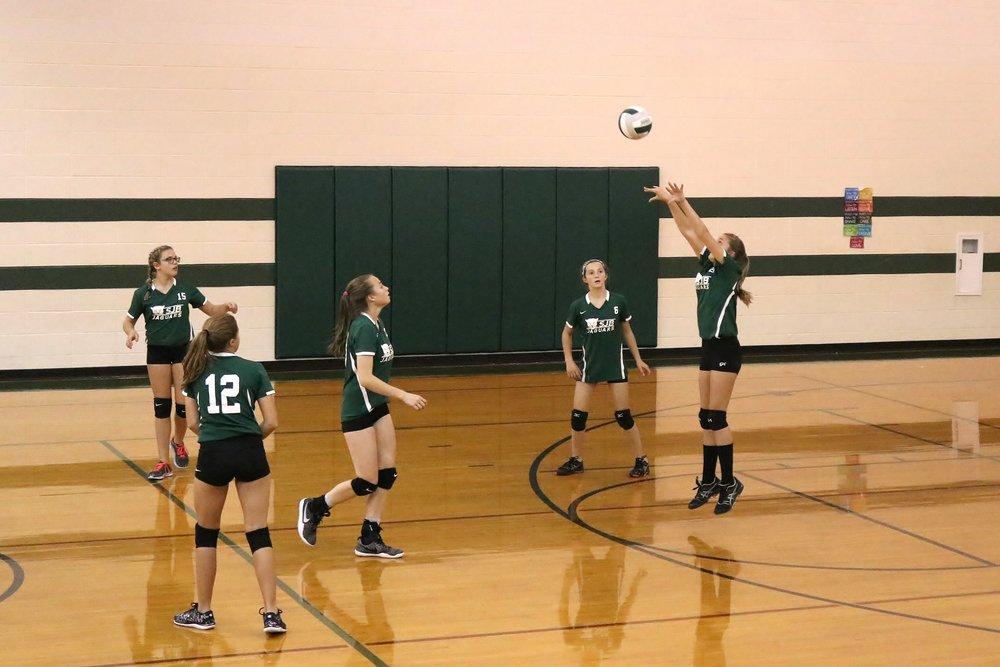 volley ball 17.JPG