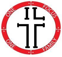 Immanuel Logo.jpg