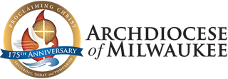ArchLogo175.png