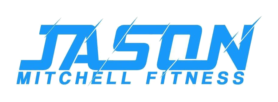 Jason Mitchell Fitness