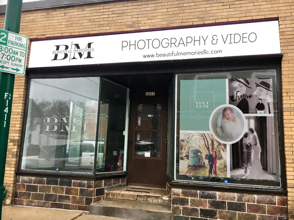 Local Exterior BM.jpg