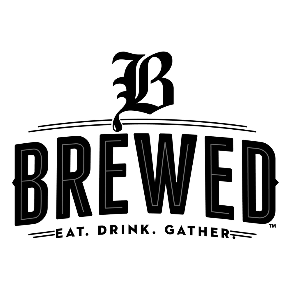 RestaurantLogos_brewed.jpg