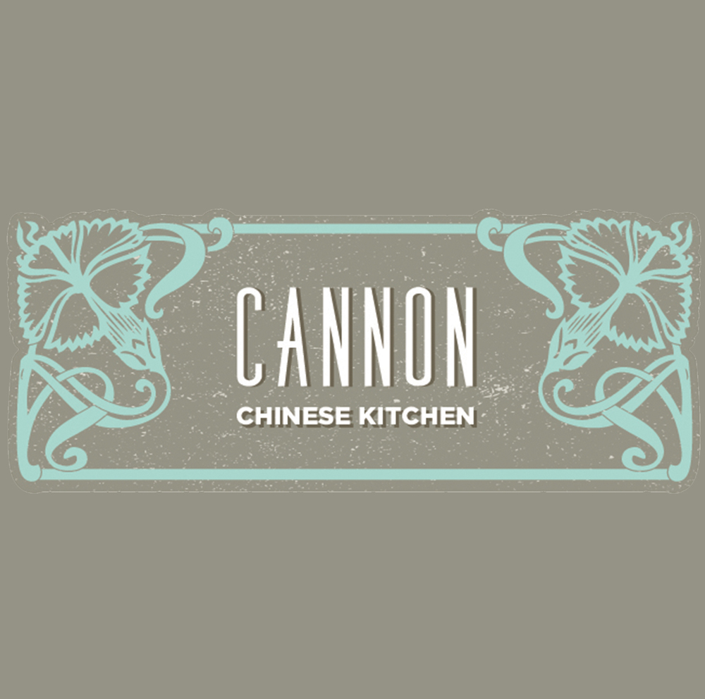 RestaurantLogos_cannon.jpg