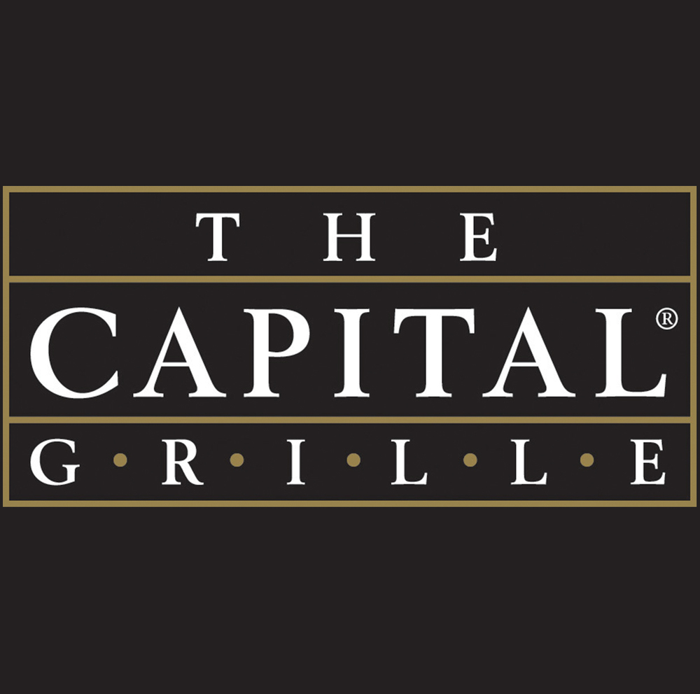 RestaurantLogos_capitalgrille.jpg