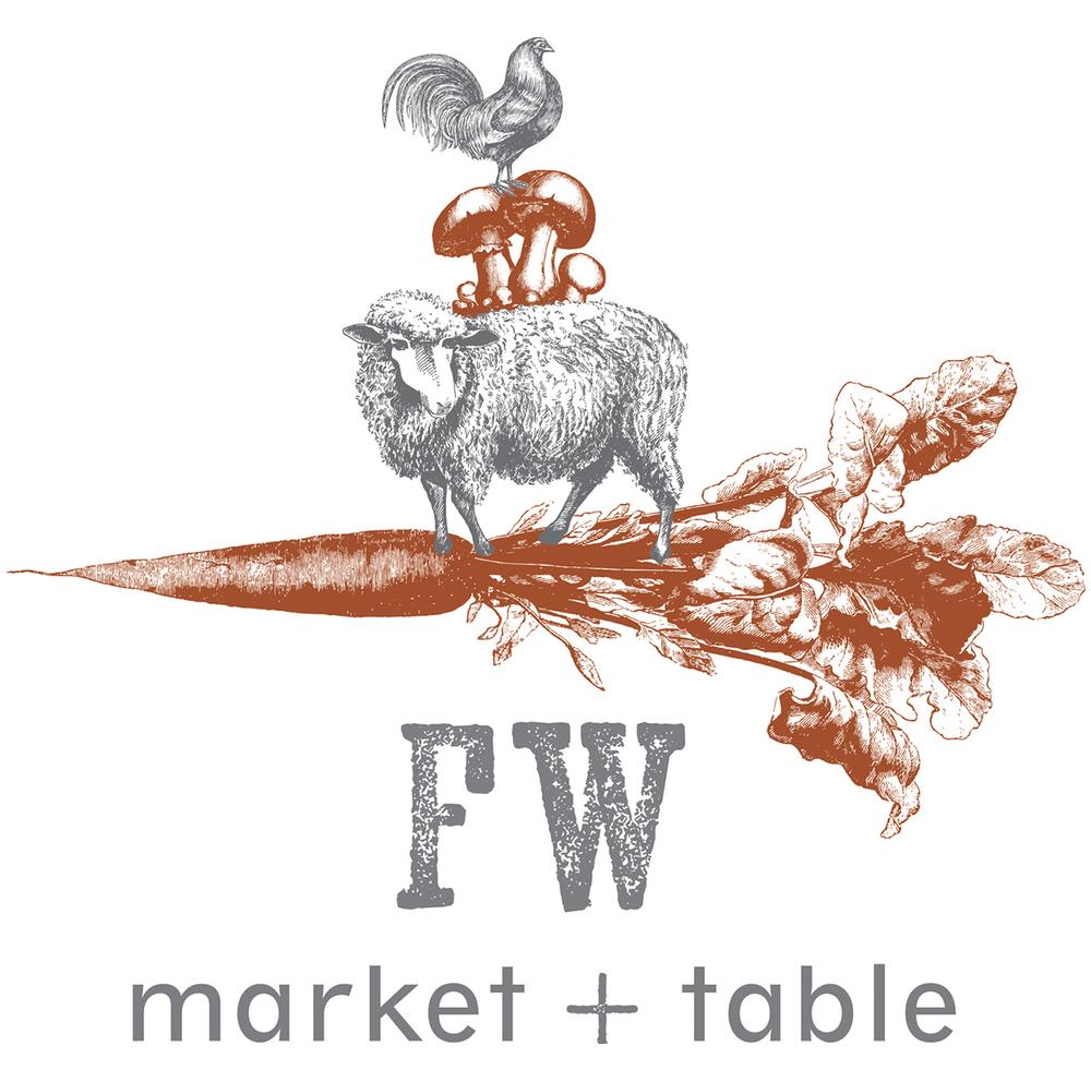 RestaurantLogos_FWmarket.jpg