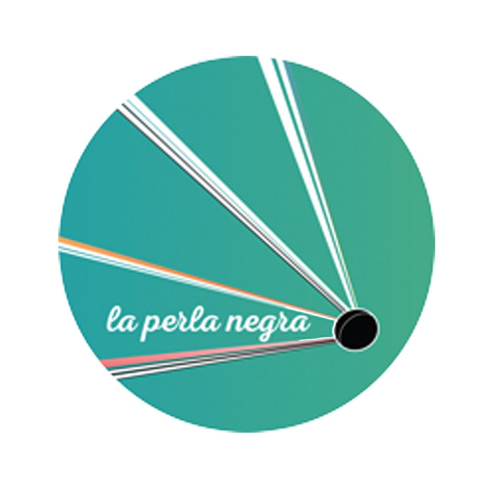 RestaurantLogos_lapearla.jpg