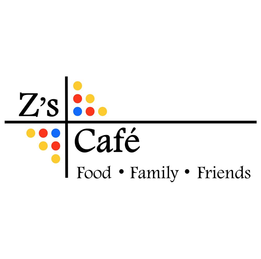 RestaurantLogos_LV.jpg