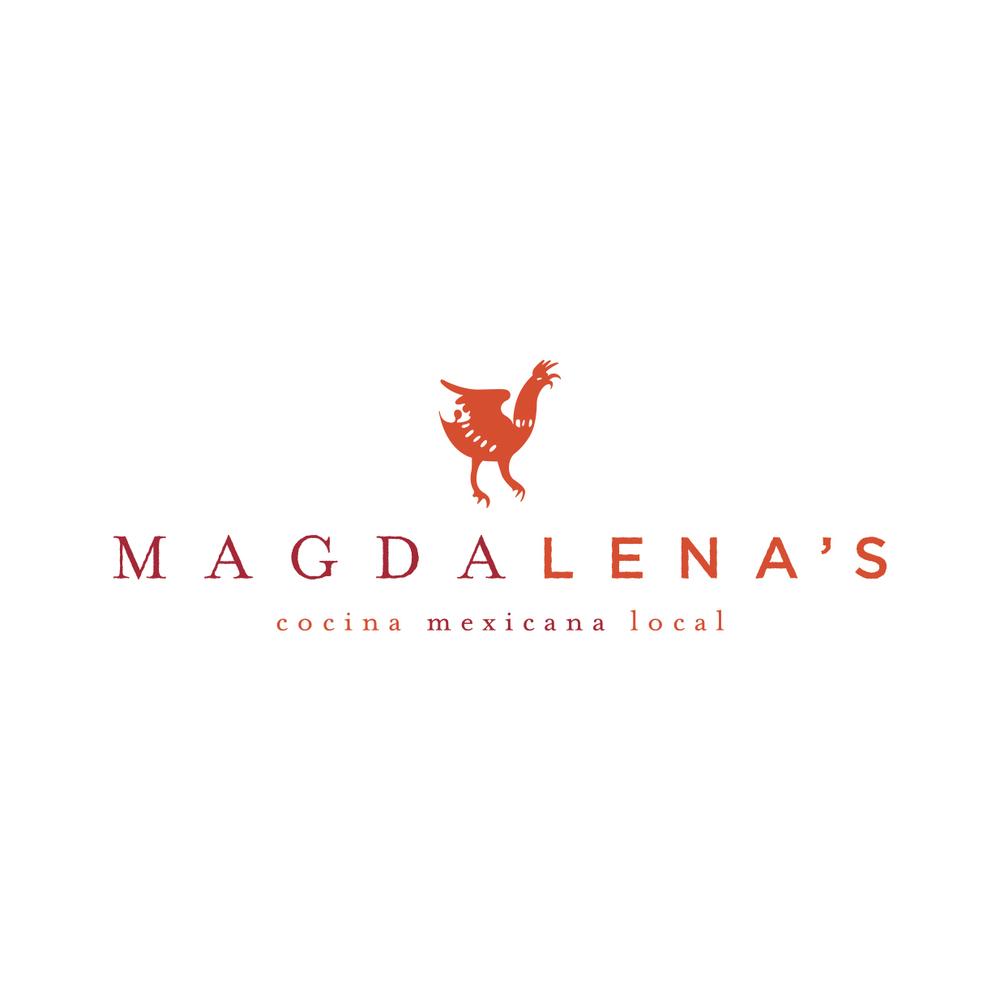 RestaurantLogos_Magdelenas.jpg