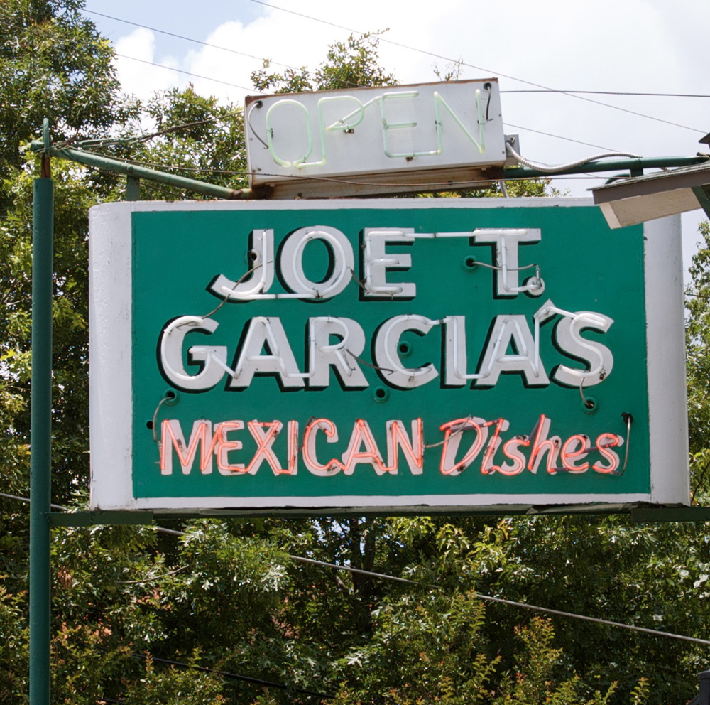 RestaurantLogos_JoeT's.jpg