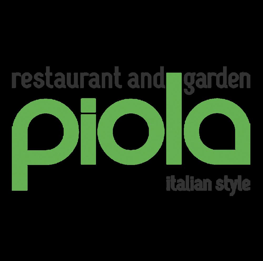 RestaurantLogos_piolo.png