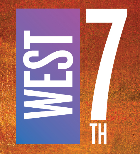 WEST7th_Logo_Square_Purp.jpg
