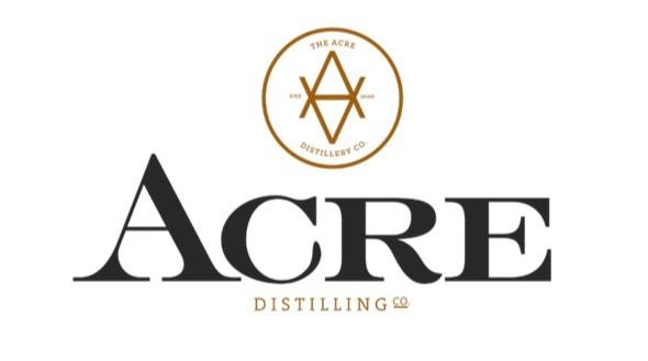 Acre_logo21-e1433965908318.jpg
