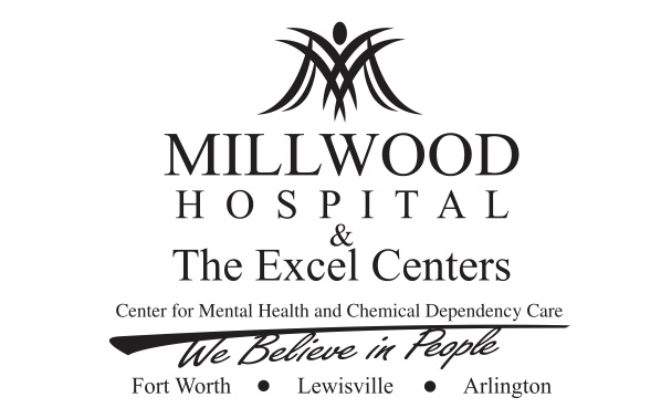 Millwood Hospital Combined Logo copy.jpg