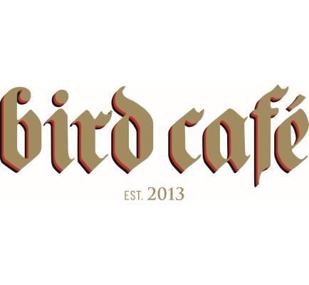 BirdCafe(1).jpg