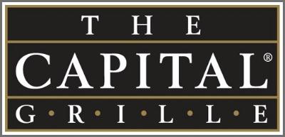 capitalgrille1.jpg